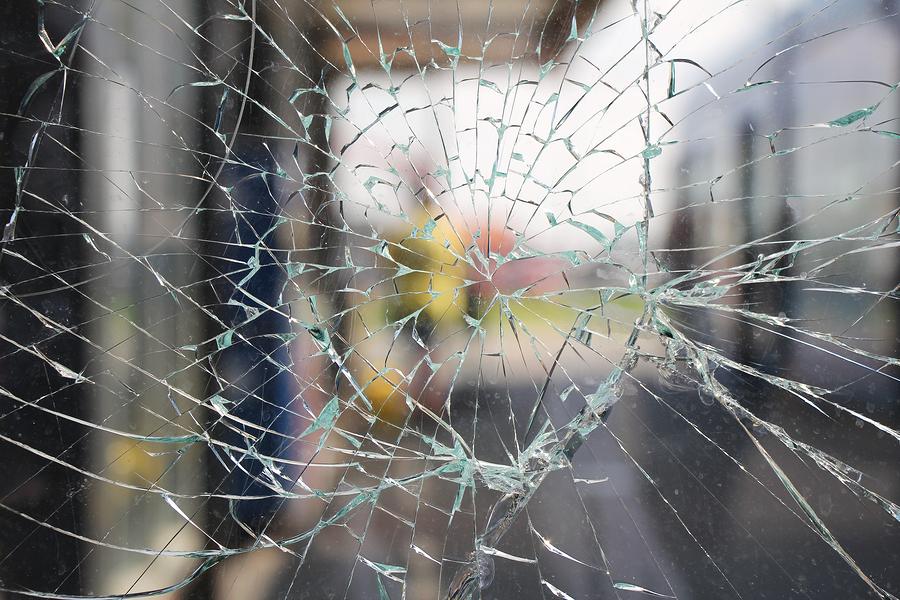 Glasversicherung