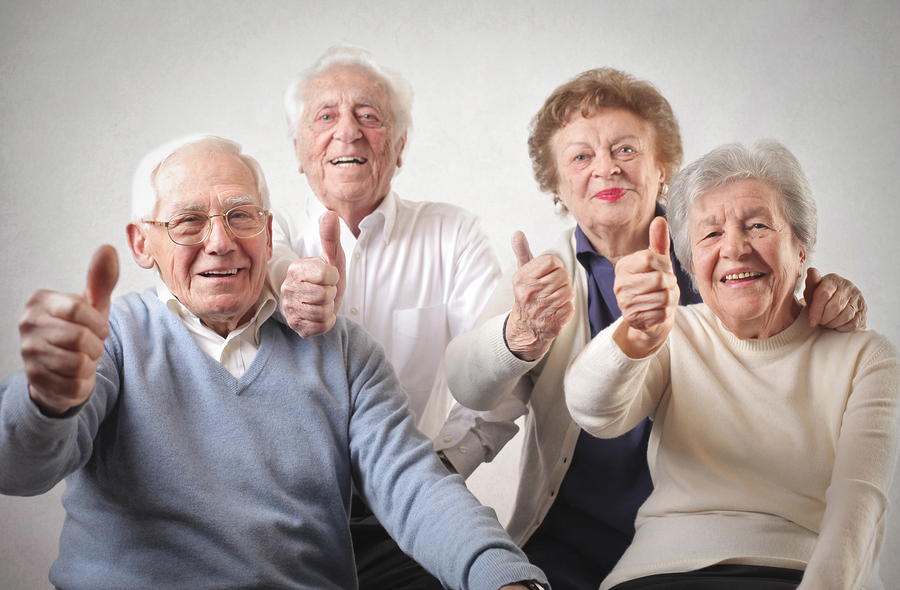 Pensionskonto