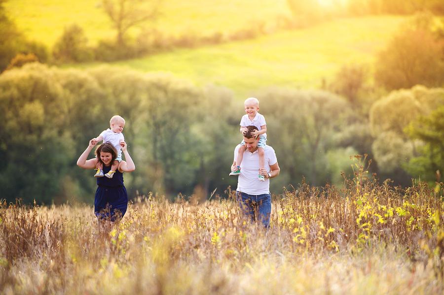 Bei Abschluss einer Reiserücktrittsversicherung sollten mehrere Faktoren beachtet werden