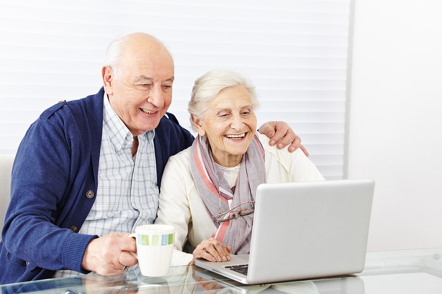 Das neue Pensionskonto