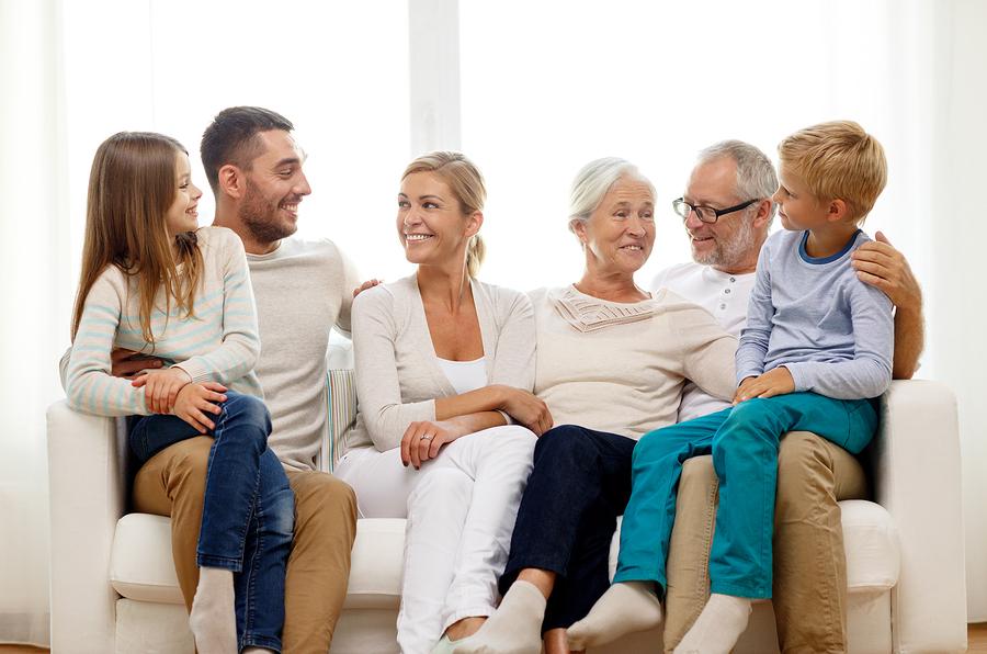 Faktoren für die Versicherungsprämie