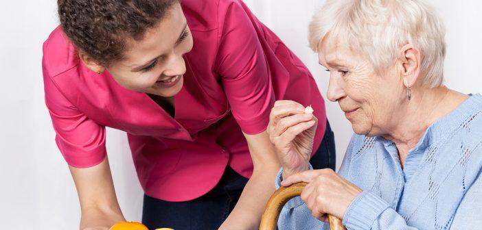 Eine private Pflegeversicherung ist nicht immer sinnvoll