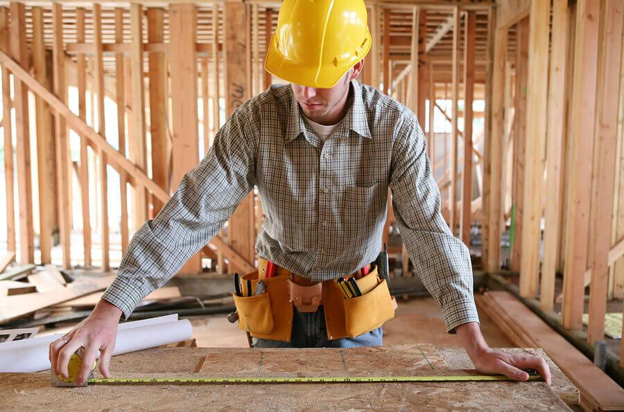 Bauherren Haftpflichtversicherung